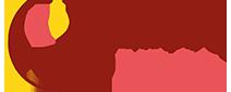 Institut français de yoga