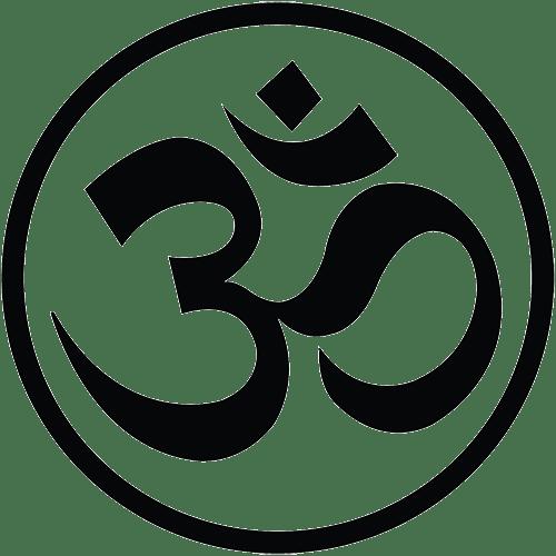 Yoga et relation